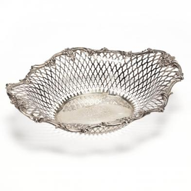 an-impressive-sterling-silver-fruit-basket-by-howard-co