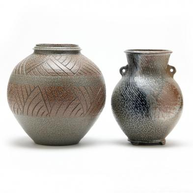 ben-owen-iii-two-carved-vessels