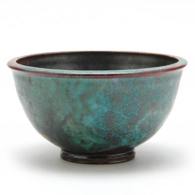 ben-owen-iii-chinese-blue-bowl