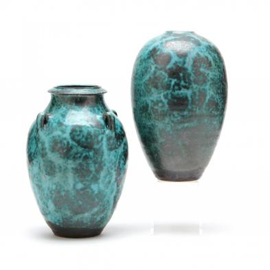 ben-owen-iii-two-vases