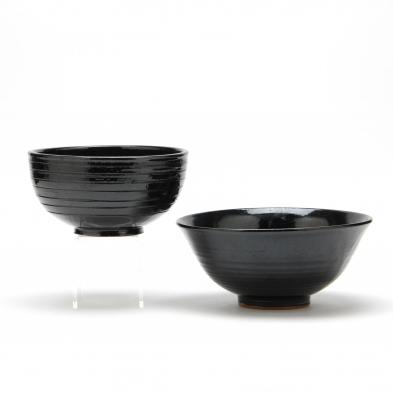 ben-owen-iii-two-mirror-black-bowls