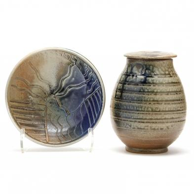 ben-owen-iii-two-salt-glazed-vessels