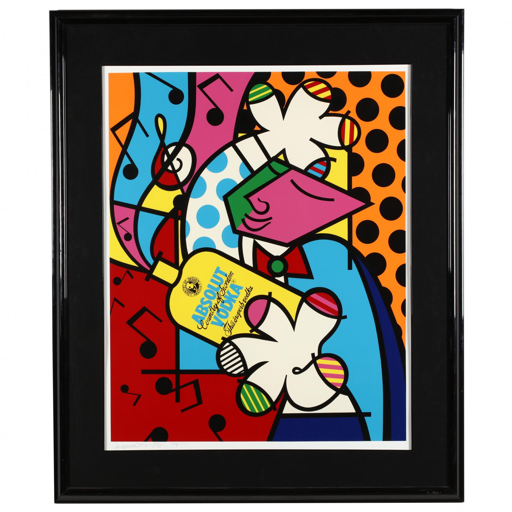 romero-britto-brazilian-b-1963-i-absolut-britto-ii-i