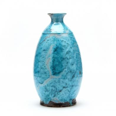 ben-owen-iii-bottle-vase