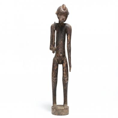 large-west-african-male-warrior-figure-with-sword
