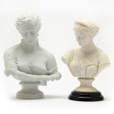 two-continental-classical-style-busts-of-women