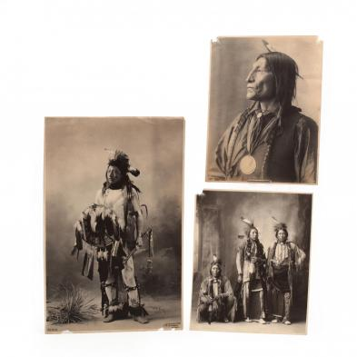 three-frank-a-rinehart-photographs-of-plains-indians