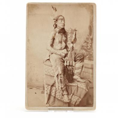 john-nicholas-choate-cabinet-card-image-of-american-indian