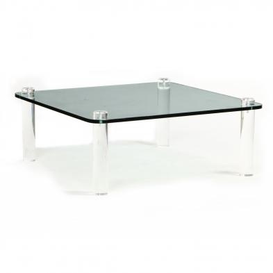 acrylic-and-glass-cocktail-table