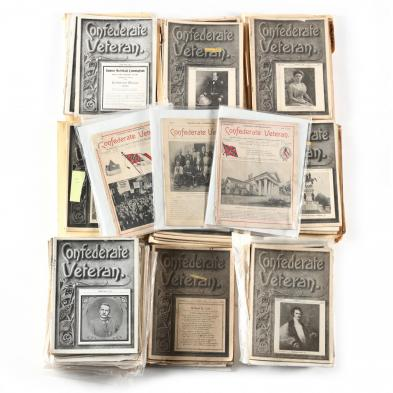 over-100-issues-of-i-confederate-veteran-i-magazine