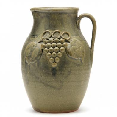 georgia-folk-pottery-john-meaders