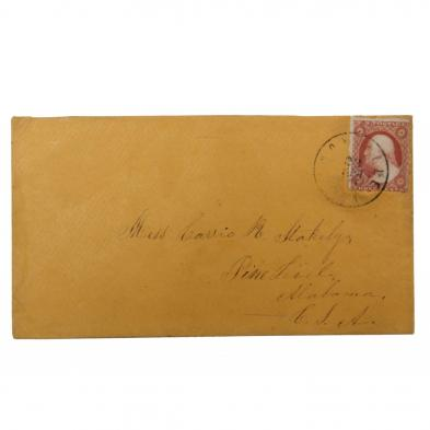 rare-early-war-postal-cover-from-tennessee-to-alabama