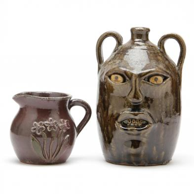georgia-folk-pottery-anita-meaders