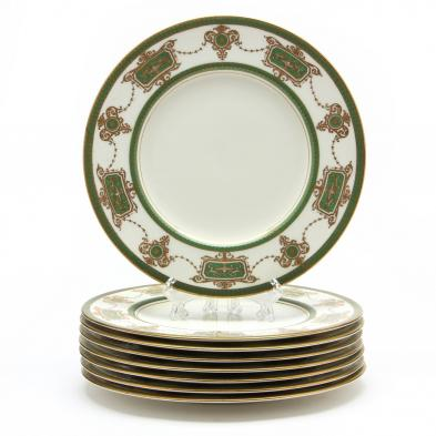 set-of-eight-royal-worcester-dessert-plates