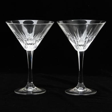 marquis-by-waterford-pair-of-barcelona-martini-glasses
