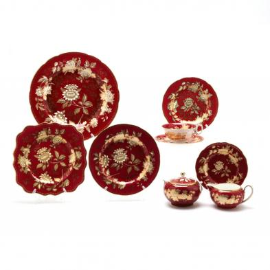 wedgwood-tonquin-ruby-china-dinner-service
