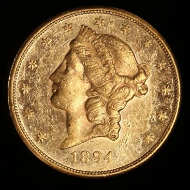 1894-s-20-gold-liberty-head-double-eagle