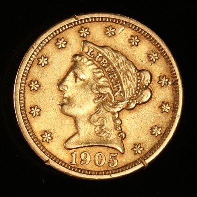 1905-2-50-gold-liberty-head-quarter-eagle