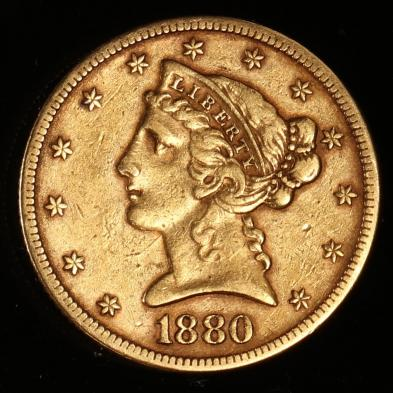 1880-5-liberty-head-gold-half-eagle