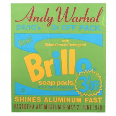 andy-warhol-american-1928-1987-i-brillo-soap-pads-pasadena-art-museum-exhibition-poster-i