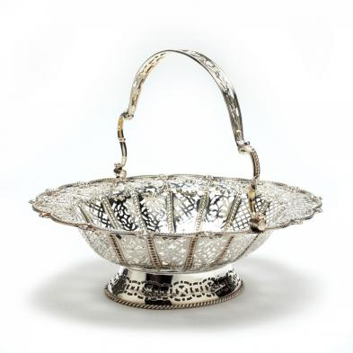 a-victorian-silverplate-cake-basket