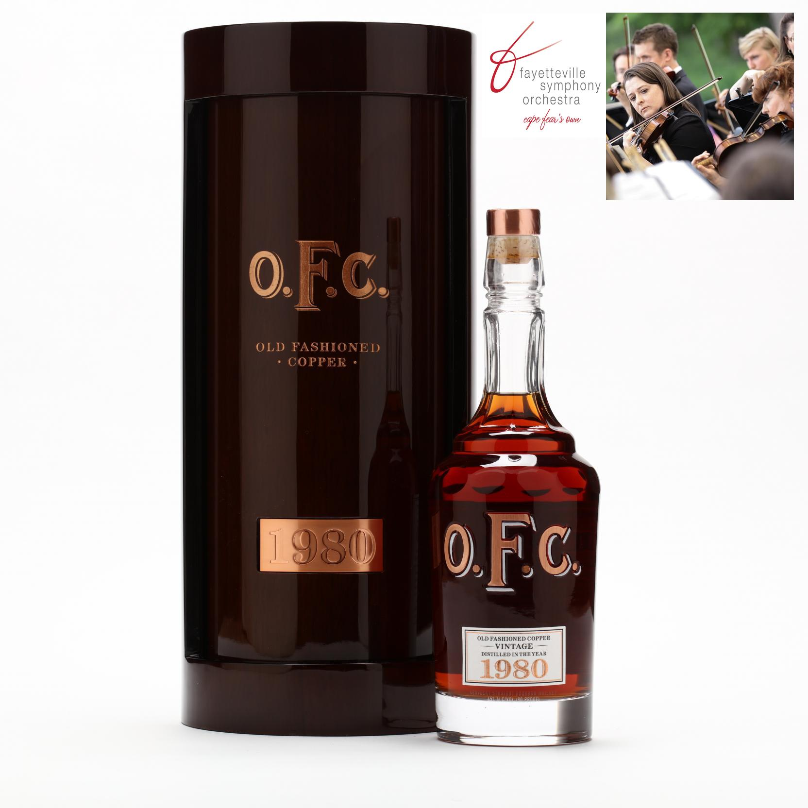 o-f-c-distillery-whiskey-charity-bottle-benefiting-the-fayetteville-symphony-orchestra