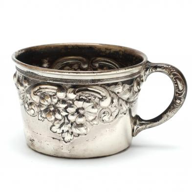 a-sterling-silver-child-s-cup-by-wood-hughes