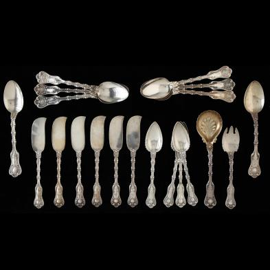 whiting-imperial-queen-sterling-silver-flatware