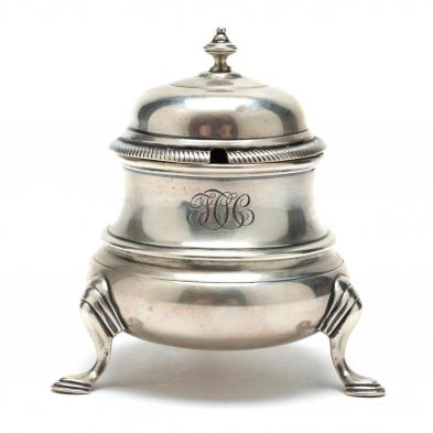 an-american-sterling-silver-mustard-pot