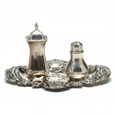 three-sterling-silver-table-articles
