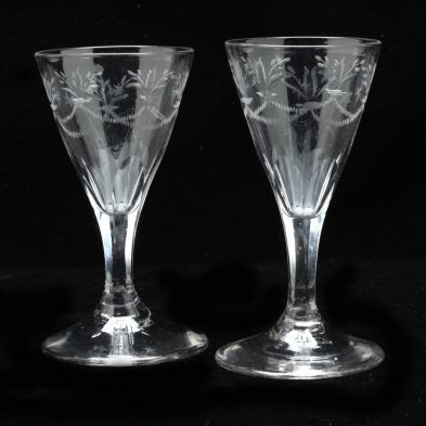 a-pair-of-georgian-engraved-port-glasses