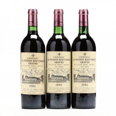 chateau-la-mission-haut-brion-vintage-1982