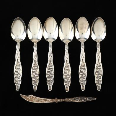 whiting-lily-of-the-valley-sterling-silver-flatware