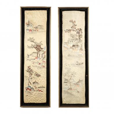 a-pair-of-chinese-embroidered-landscape-panels