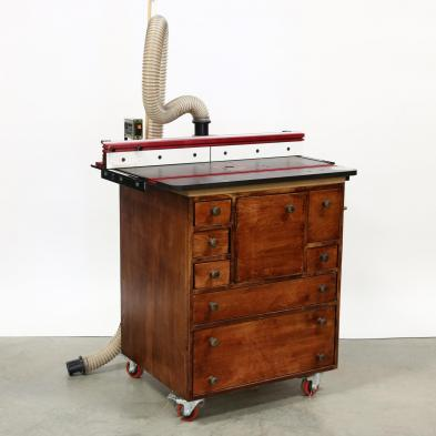 jessem-router-table-on-cart