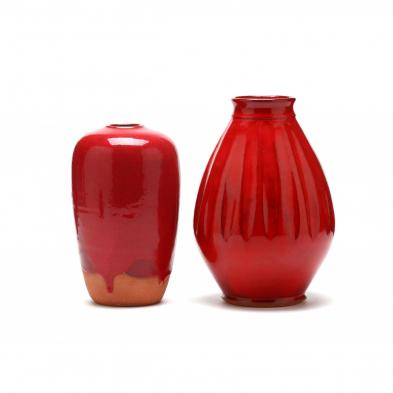 two-vases-ben-owen-iii