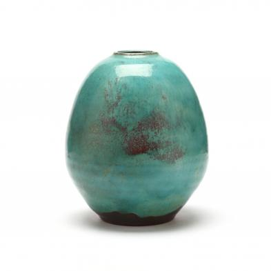 ben-owen-iii-large-egg-vase