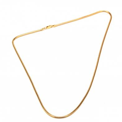 14kt-gold-chain-necklace-italy