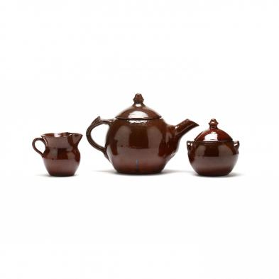 ben-owen-master-potter-tea-set