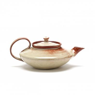 waymon-cole-aladdin-teapot-with-lid
