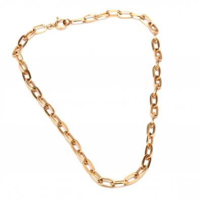 14kt-gold-necklace-tiffany-co
