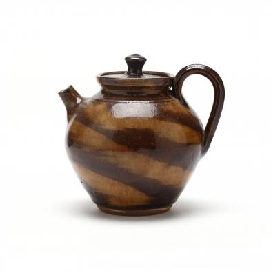 two-color-swirl-teapot-kim-ellington