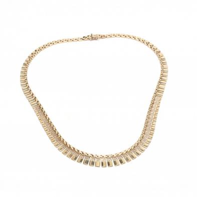 14kt-gold-necklace-italian