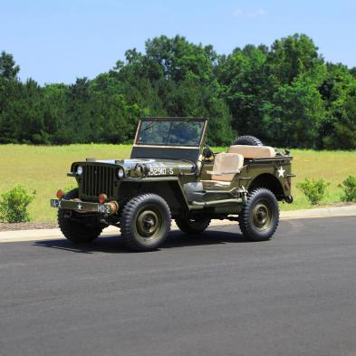 wwii-era-willys-mb-jeep