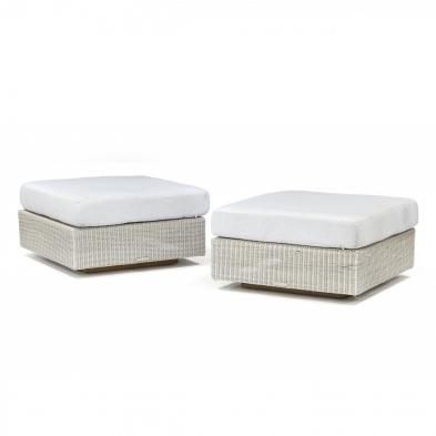 kingsley-bate-pair-of-oversized-ottomans