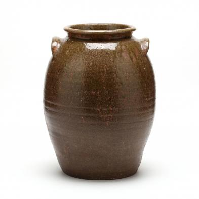 western-nc-pottery-kelly-ritchie-lincoln-county
