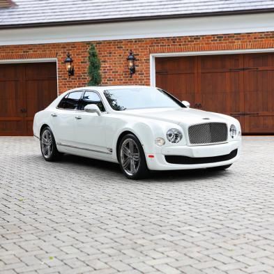 2013-bentley-mulsanne-le-mans-edition-1-of-48
