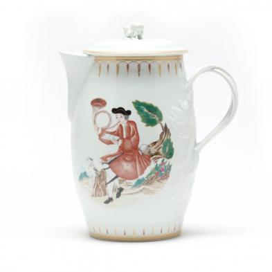 mottahedeh-historic-charleston-reproduction-cider-jug