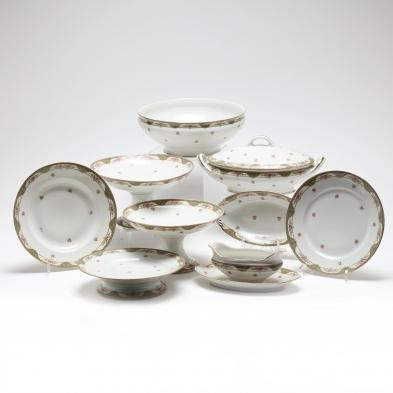 76pc-limoges-porcelain-dinner-service