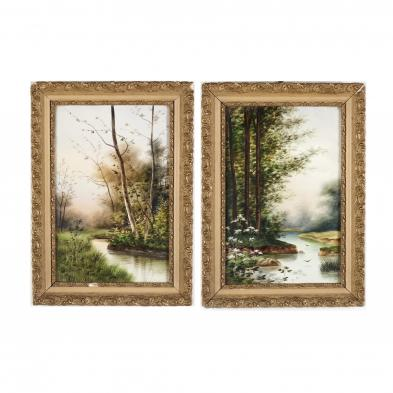 pair-of-german-hand-painted-porcelain-plaques